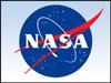 Cơ quan Hàng không và Vũ trụ Mỹ - NASA