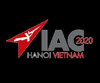 IAC 2020