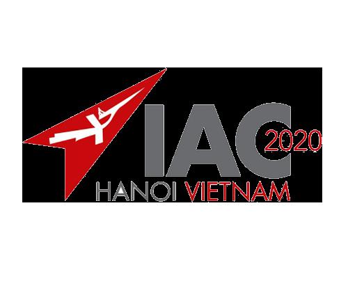 IAC2020