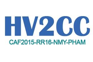 HV2CC
