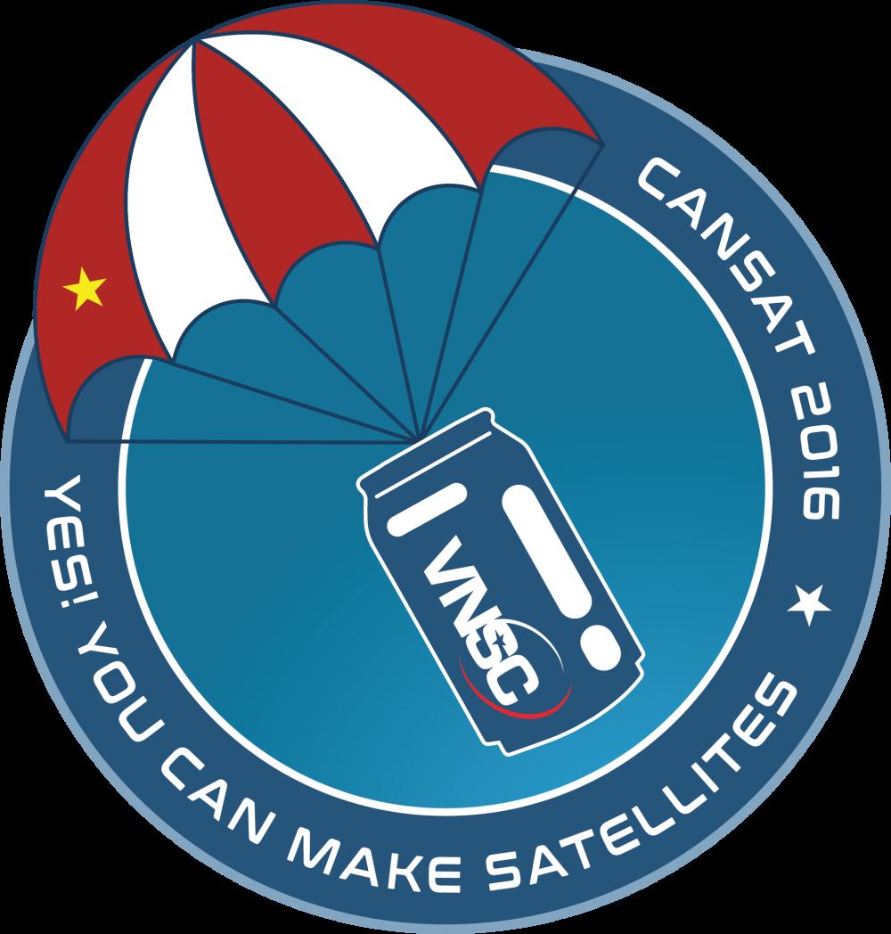Logo CANSAT2016_Final