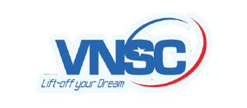 VNSC Logo