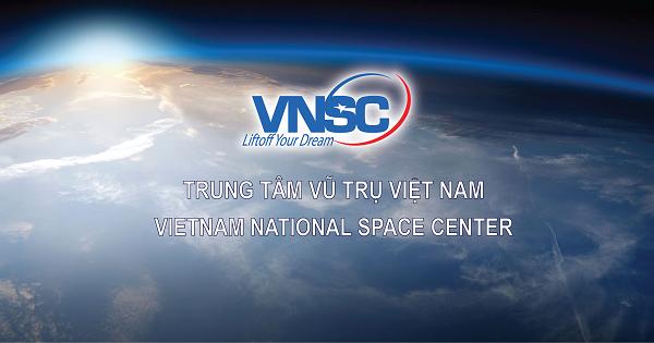 VNSC_Header-01