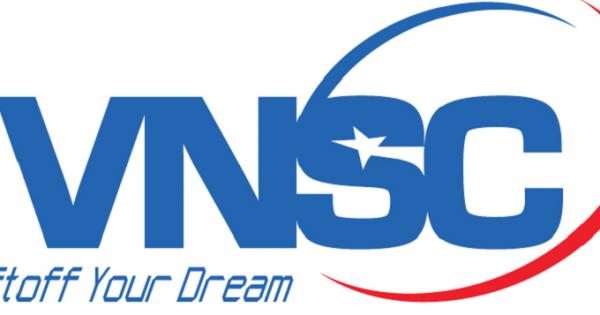 VNSC_Logo_png